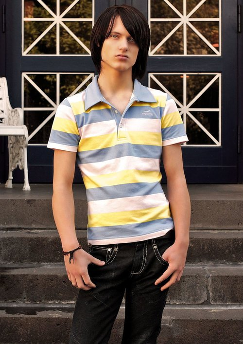 "DOPAMIN berlin pink/yellow/baby-blue striped polo shirt, rosa/gelb/babyblau-gestreiftes Polohemd, Model: Rob                      Normal    0          21          false    false    false       DE    X-NONE    X-NONE                                                                                                                                                                                                                                                                                                                                                                                                                                                                                                                                                                                                                                                                                                                                                                                                                                                                                                                                                                                                                                                                                                                                                                                                                                                                  /* Style Definitions */  table.MsoNormalTable {mso-style-name:""Normale Tabelle""; mso-tstyle-rowband-size:0; mso-tstyle-colband-size:0; mso-style-noshow:yes; mso-style-priority:99; mso-style-parent:""""; mso-padding-alt:0cm 5.4pt 0cm 5.4pt; mso-para-margin-top:0cm; mso-para-margin-right:0cm; mso-para-margin-bottom:8.0pt; mso-para-margin-left:0cm; line-height:107%; mso-pagination:widow-orphan; font-size:11.0pt; font-family:""Calibri"",sans-serif; mso-ascii-font-family:Calibri; mso-ascii-theme-font:minor-latin; mso-hansi-font-family:Calibri; mso-hansi-theme-font:minor"