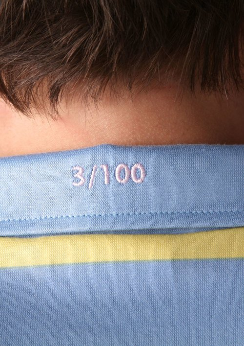 """DOPAMIN berlin pink/yellow/baby-blue striped polo shirt, rosa/gelb/babyblau-gestreiftes Polohemd                      Normal    0          21          false    false    false       DE    X-NONE    X-NONE                                                                                                                                                                                                                                                                                                                                                                                                                                                                                                                                                                                                                                                                                                                                                                                                                                                                                                                                                                                                                                                                                                                                                                                                                                                                  /* Style Definitions */  table.MsoNormalTable {mso-style-name:""""Normale Tabelle""""; mso-tstyle-rowband-size:0; mso-tstyle-colband-size:0; mso-style-noshow:yes; mso-style-priority:99; mso-style-parent:""""""""; mso-padding-alt:0cm 5.4pt 0cm 5.4pt; mso-para-margin-top:0cm; mso-para-margin-right:0cm; mso-para-margin-bottom:8.0pt; mso-para-margin-left:0cm; line-height:107%; mso-pagination:widow-orphan; font-size:11.0pt; font-family:""""Calibri"""",sans-serif; mso-ascii-font-family:Calibri; mso-ascii-theme-font:minor-latin; mso-hansi-font-family:Calibri; mso-hansi-theme-font:minor-latin; mso-"""