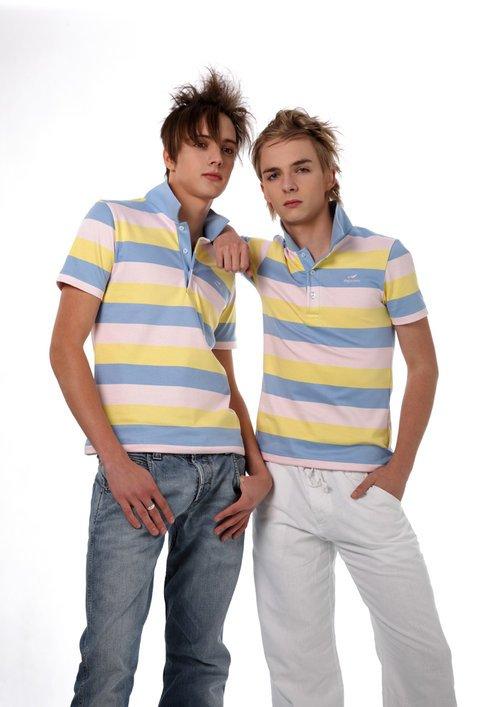 "DOPAMIN berlin pink/yellow/baby-blue striped polo shirt, rosa/gelb/babyblau-gestreiftes Polohemd, Models: Laurids & Tim                      Normal    0          21          false    false    false       DE    X-NONE    X-NONE                                                                                                                                                                                                                                                                                                                                                                                                                                                                                                                                                                                                                                                                                                                                                                                                                                                                                                                                                                                                                                                                                                                                                                                                                                                                  /* Style Definitions */  table.MsoNormalTable {mso-style-name:""Normale Tabelle""; mso-tstyle-rowband-size:0; mso-tstyle-colband-size:0; mso-style-noshow:yes; mso-style-priority:99; mso-style-parent:""""; mso-padding-alt:0cm 5.4pt 0cm 5.4pt; mso-para-margin-top:0cm; mso-para-margin-right:0cm; mso-para-margin-bottom:8.0pt; mso-para-margin-left:0cm; line-height:107%; mso-pagination:widow-orphan; font-size:11.0pt; font-family:""Calibri"",sans-serif; mso-ascii-font-family:Calibri; mso-ascii-theme-font:minor-latin; mso-hansi-font-family:Calibri; mso-hansi-theme"