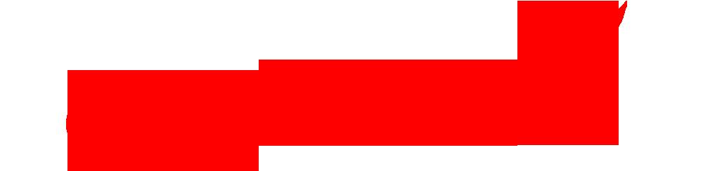 DOPAMIN™ ist eine eingetragene Marke. Unionsmarken 013445887 und 006462279 eingetragen beim Amt der Europäischen Union für geistiges Eigentum (EUIPO) und geschützt in der gesamten EU.