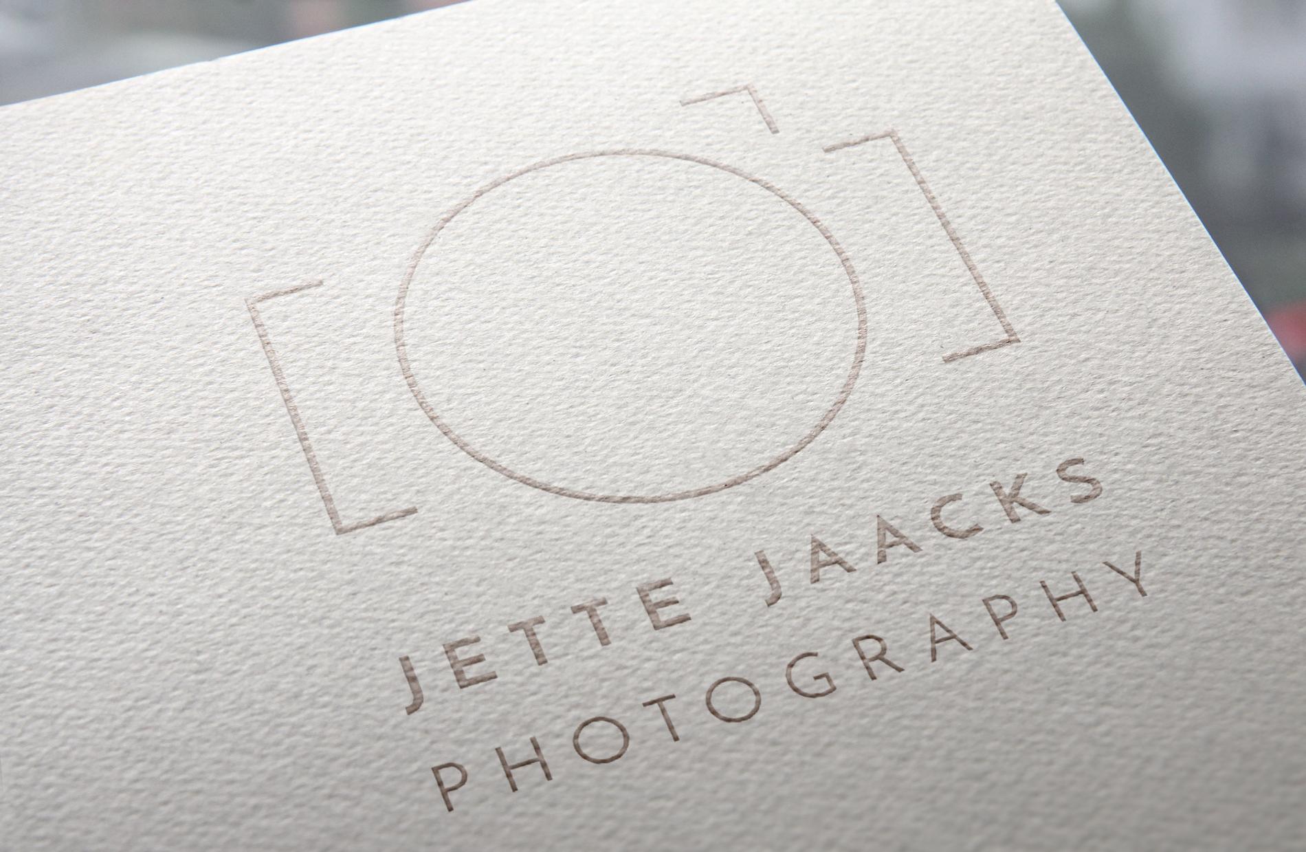 Jette-jaacks-logo-mockup.jpg