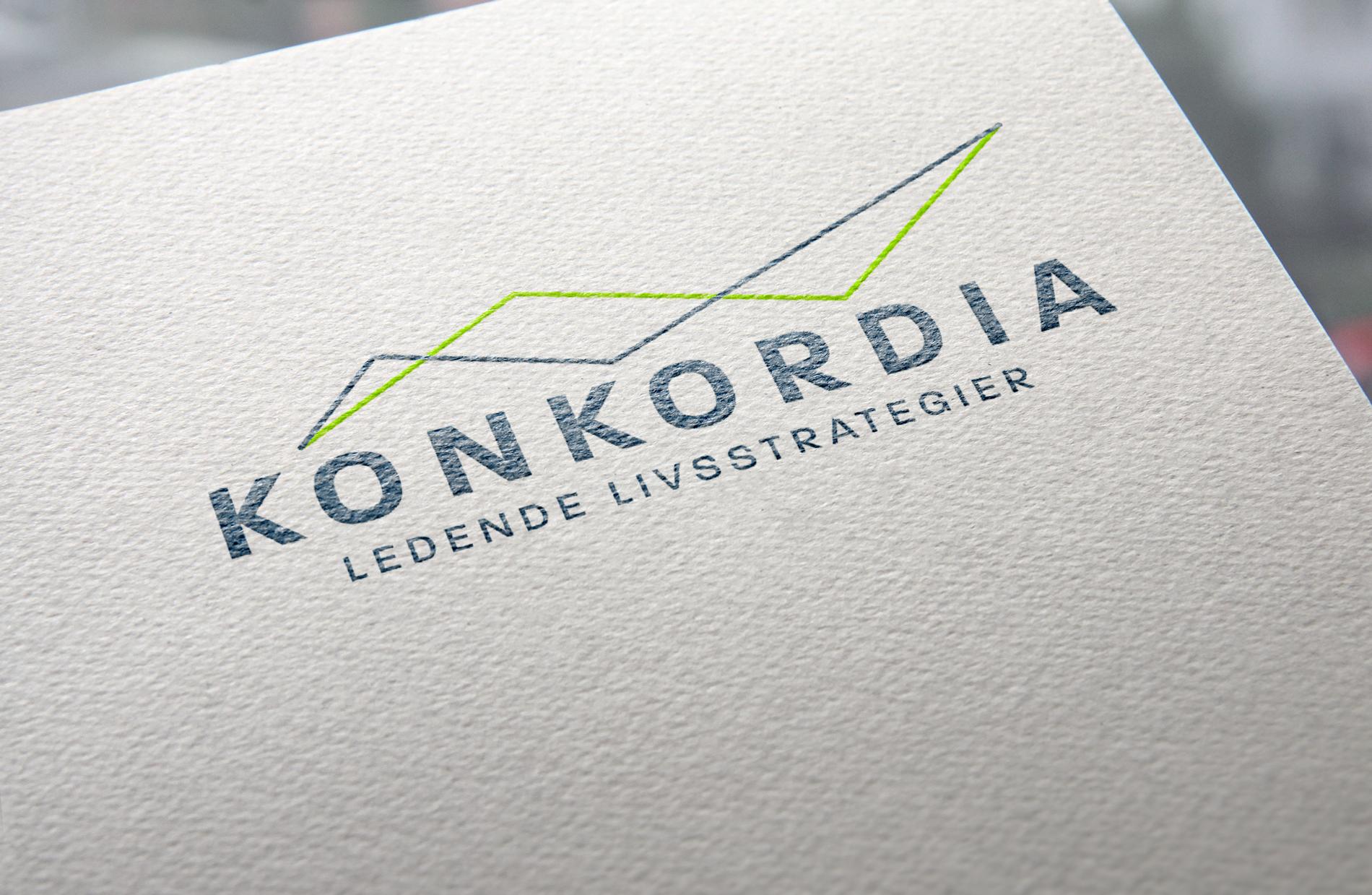 Konkordia-mockup-logo.jpg