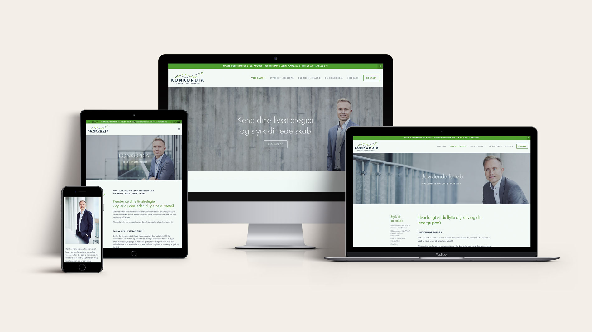 Konkordia-Web-Showcase.jpg