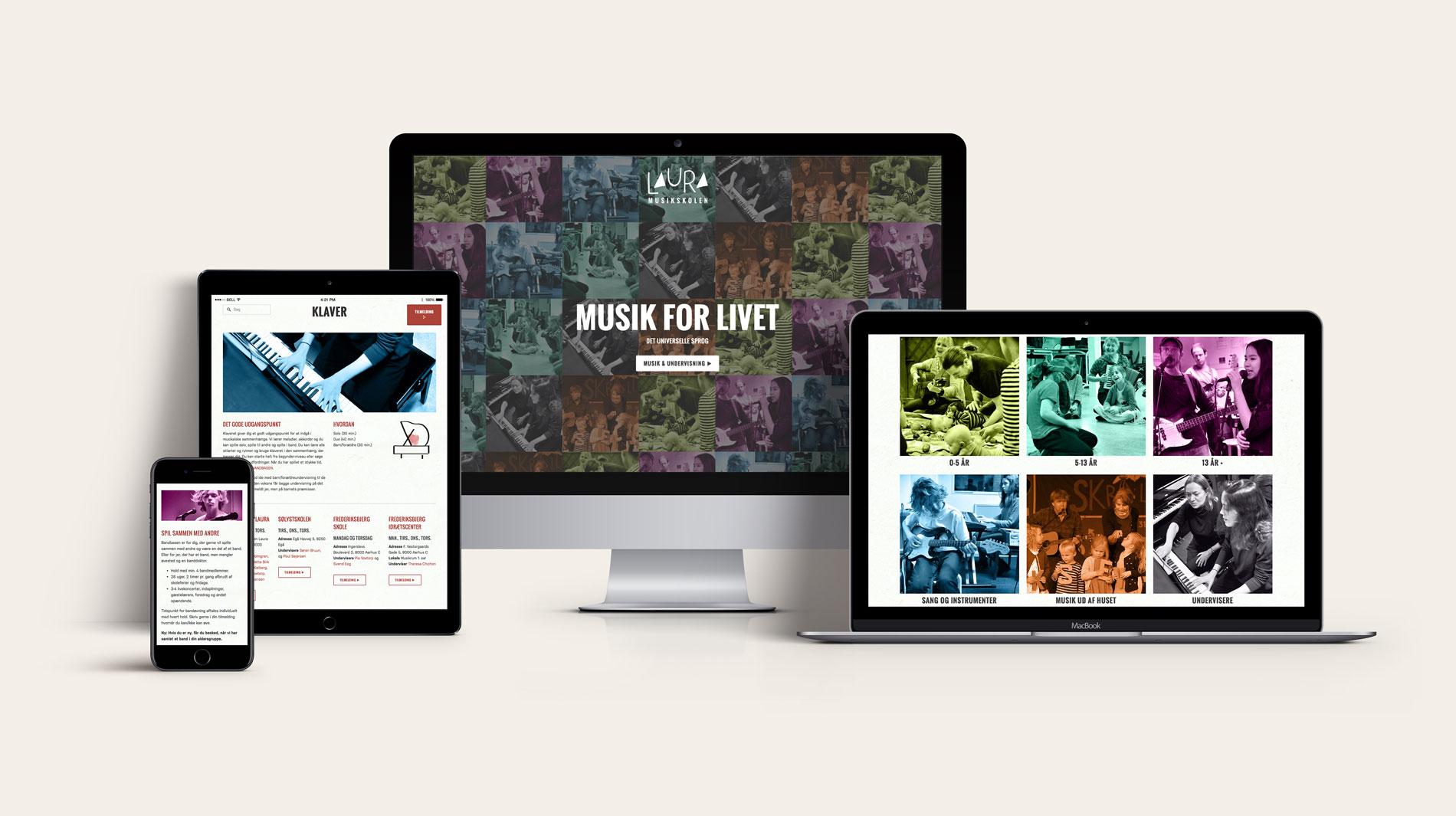 Musikskolen-Laura-Web-Showcase.jpg