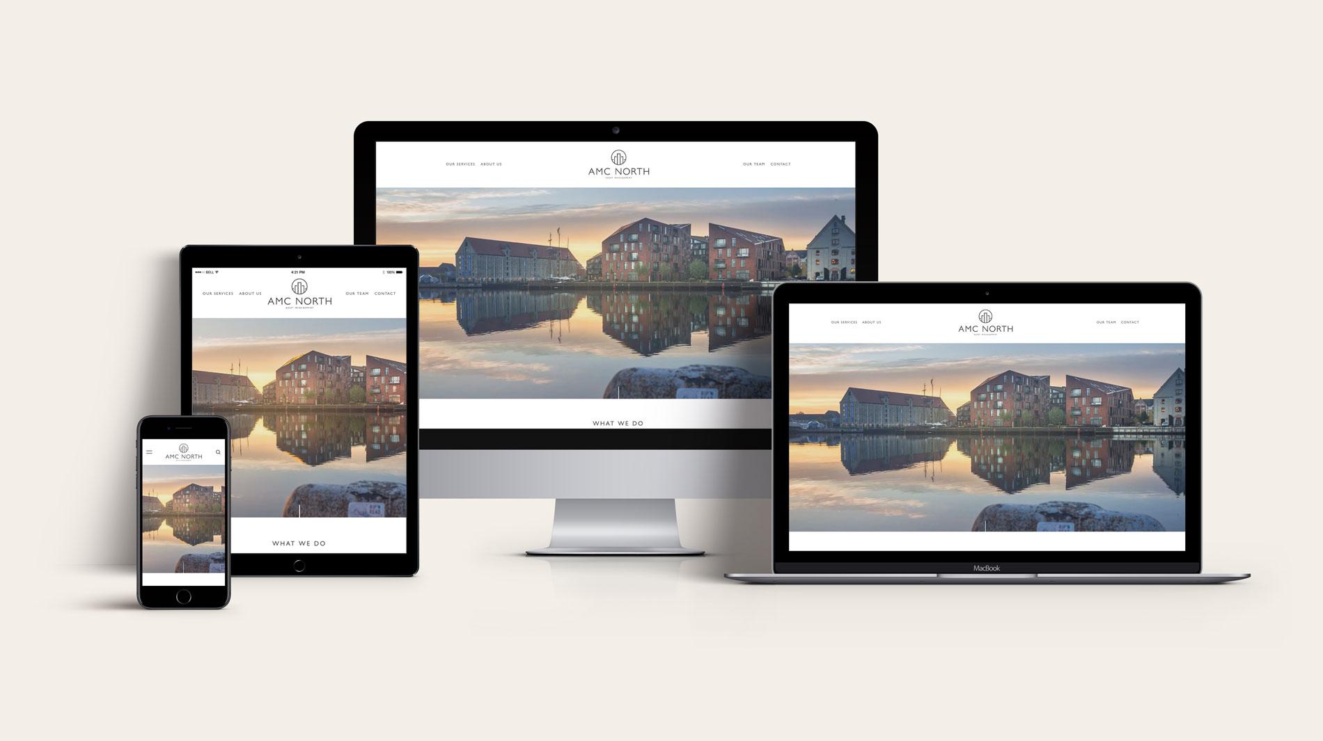 AMC-NORTH-Web-Showcase.jpg