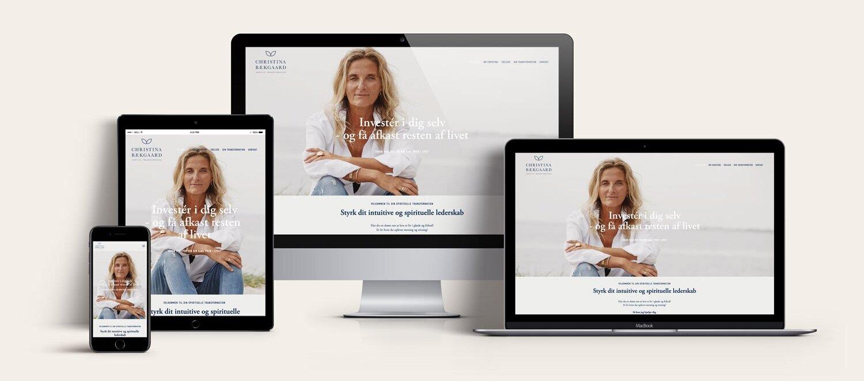 Christina-Baekgaard-Web-Showcase2.jpg