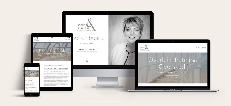 Board-Business-Web-Showcase.jpg