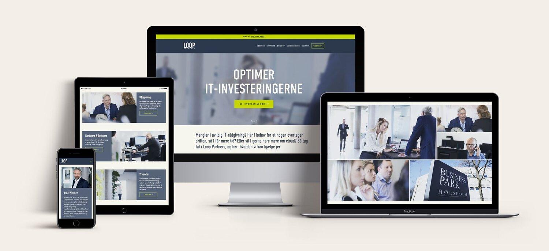 Loop-Partners-Web-Showcase.jpg