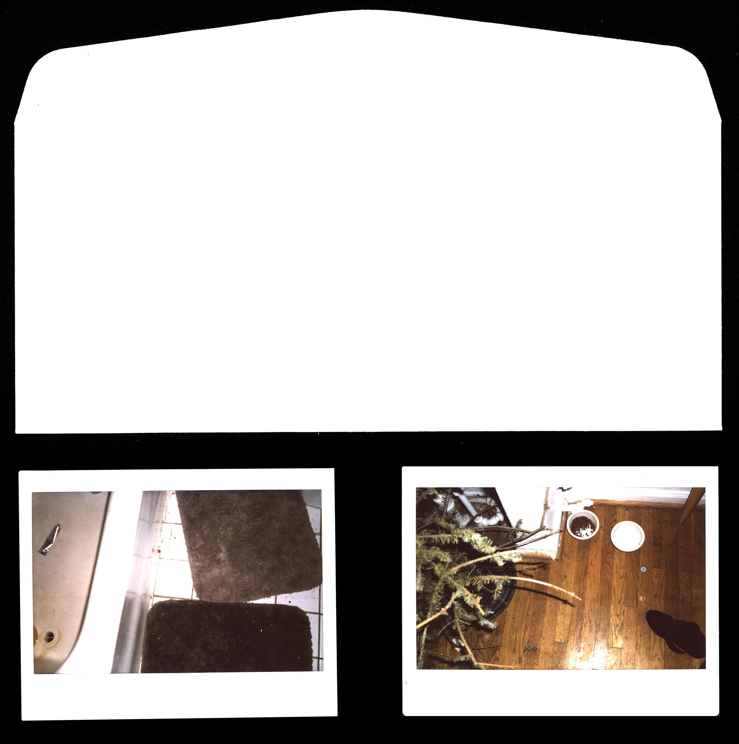 house6small.jpg