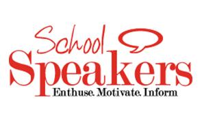 School Speakers.jpg