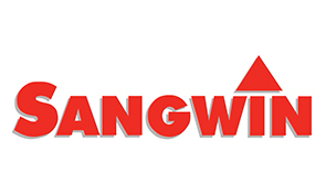 Sangwin.jpg