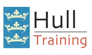 Hull Training.jpg