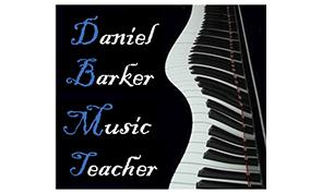 DB music.jpg