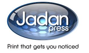 Jaden Press.jpg