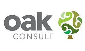 Oak Consult.jpg