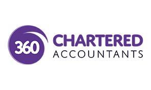 360 Chartered Accountants.jpg