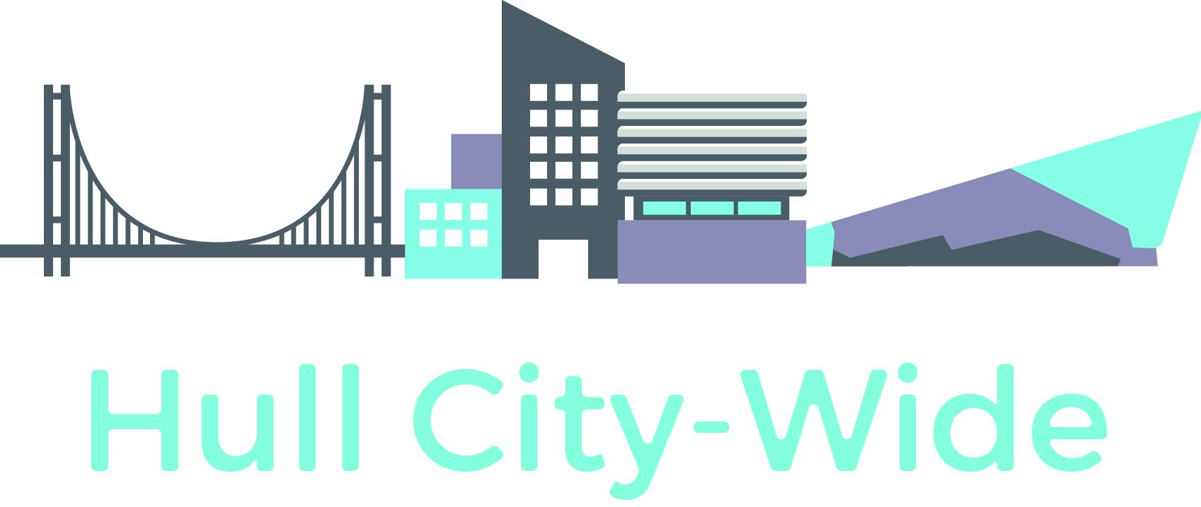 HCW-logo.jpg