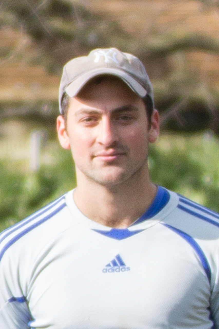 Andy Tyler, Goalkeeper