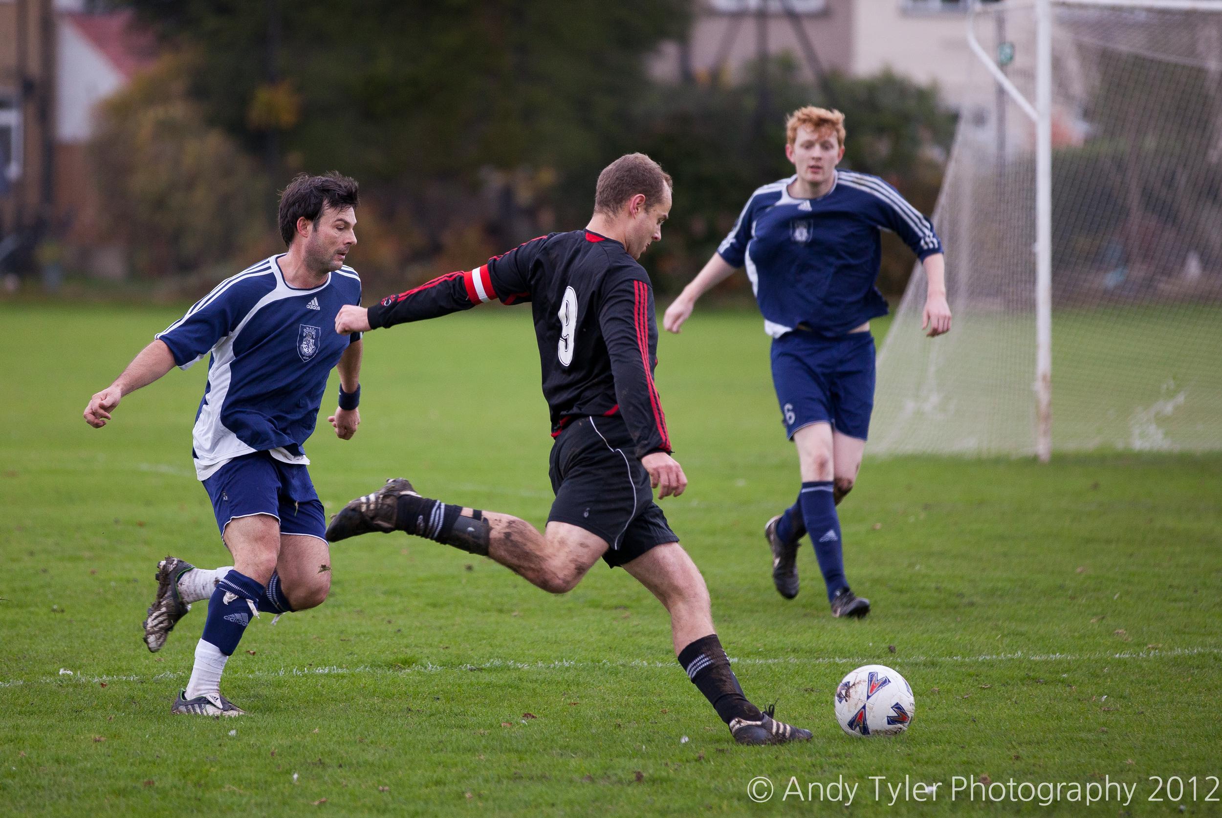 KCSOBFC 1st XI vs Harrow-087.jpg