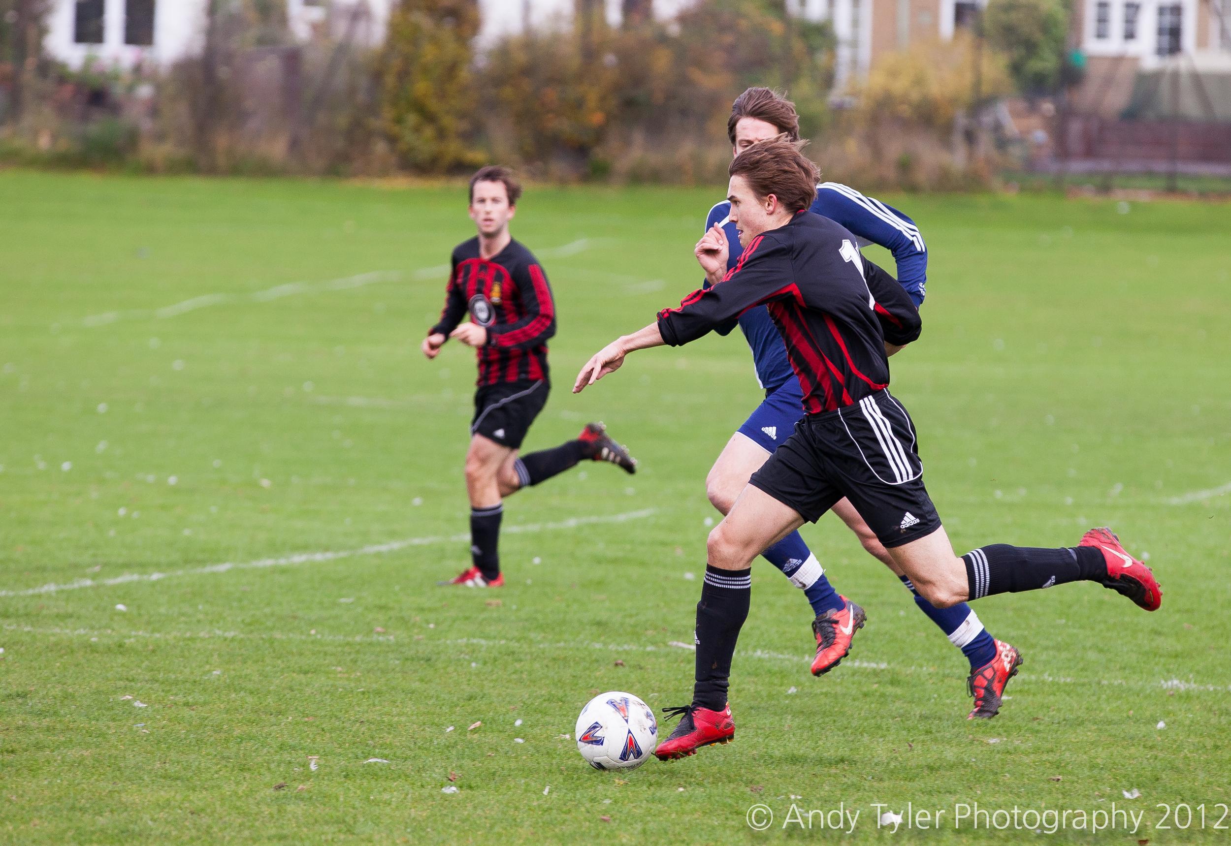 KCSOBFC 1st XI vs Harrow-015.jpg