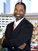 Cory S. Anderson    Vice President