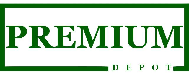 Depot Logo 2.png
