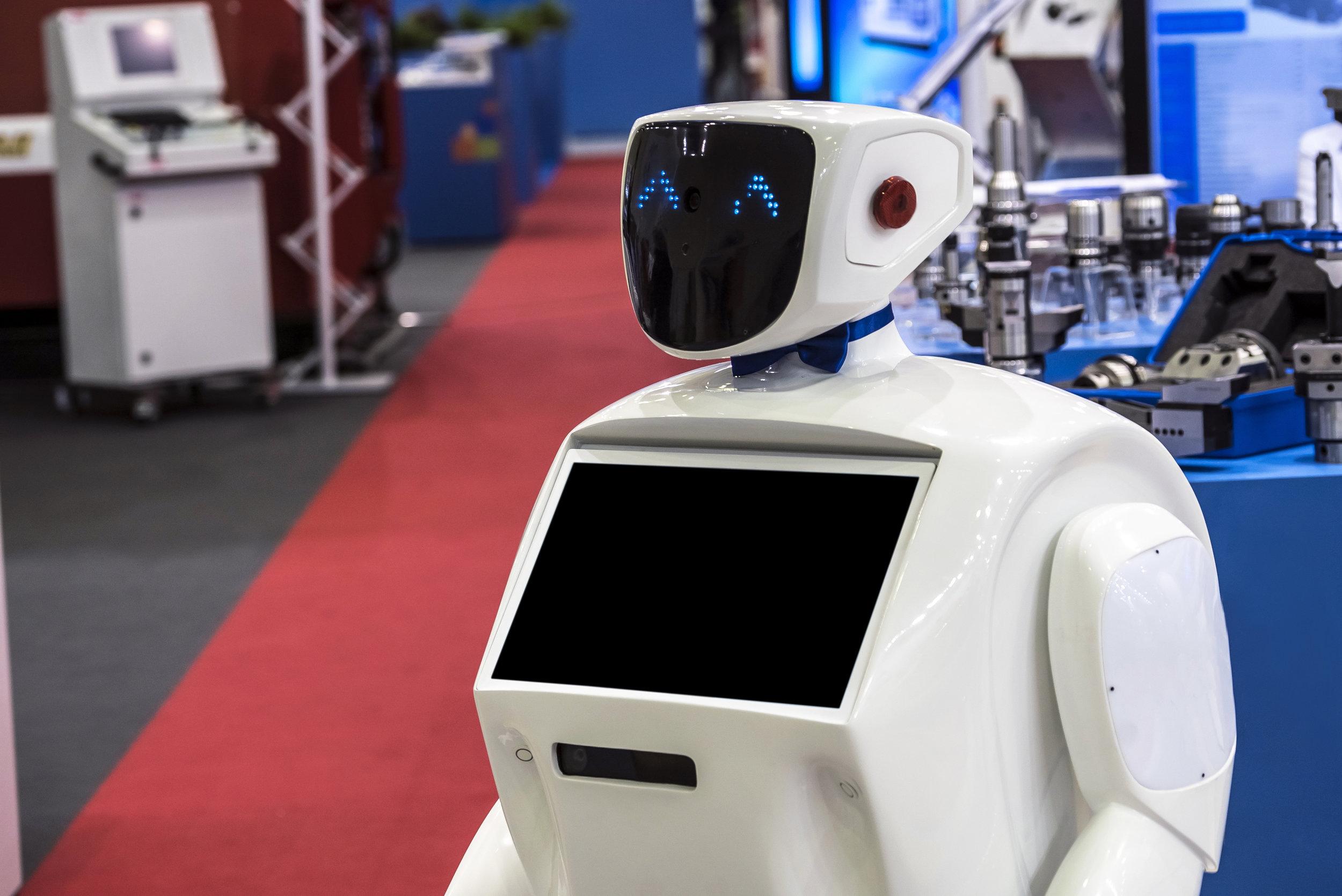 Manufacturing Robot Tradeshow_OhioGhostWriter.jpeg