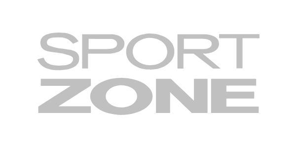 sportzone.png
