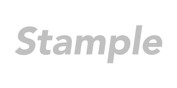 stample.png