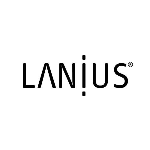 Lanius-schwarz.jpg