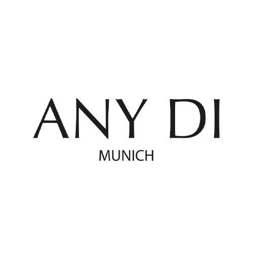 AnyDi-Munich.jpg
