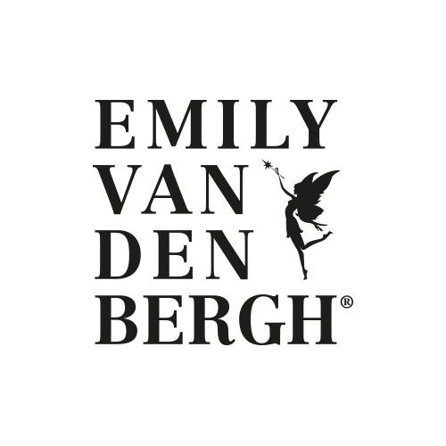 EmilyVanDeBergh.jpg
