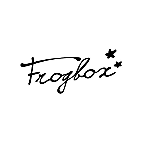 Frogbox.jpg