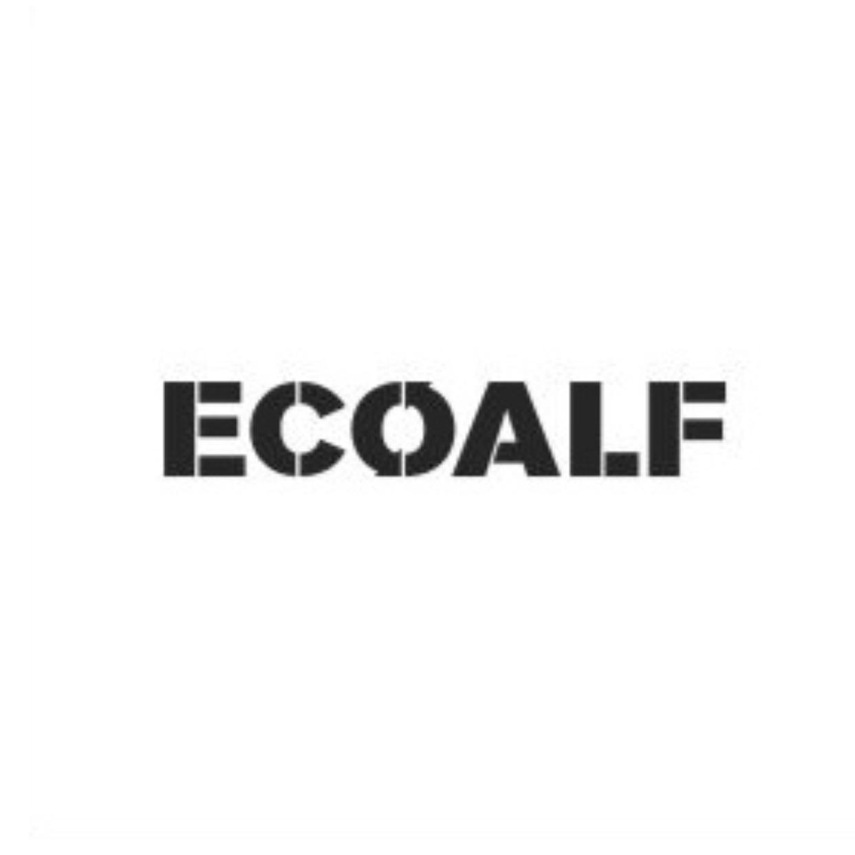Ecoalf.png