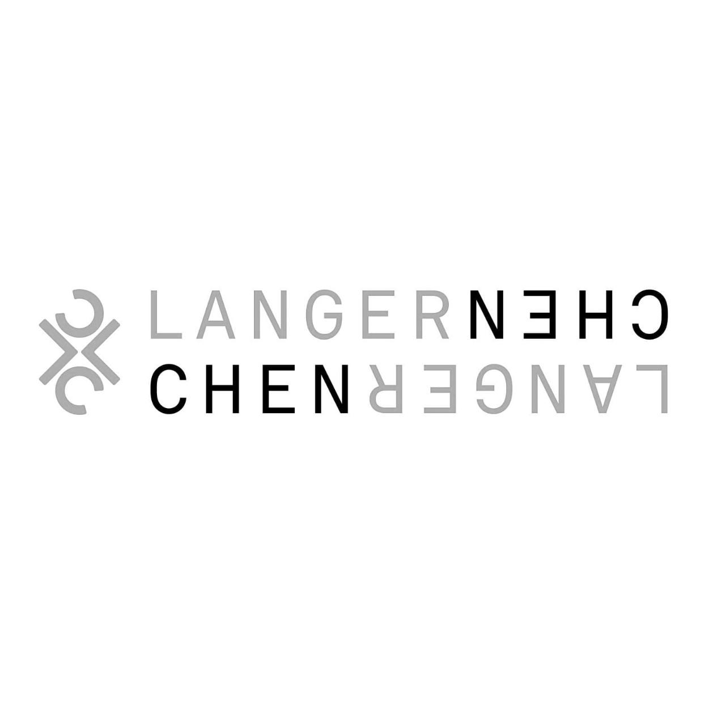 Langerchen.png