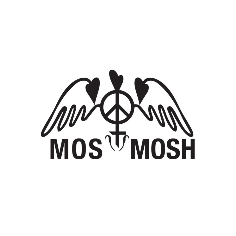MosMosh.png