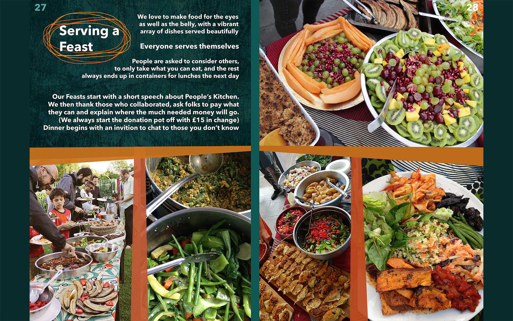 16 serving a feast 02vsm.jpg