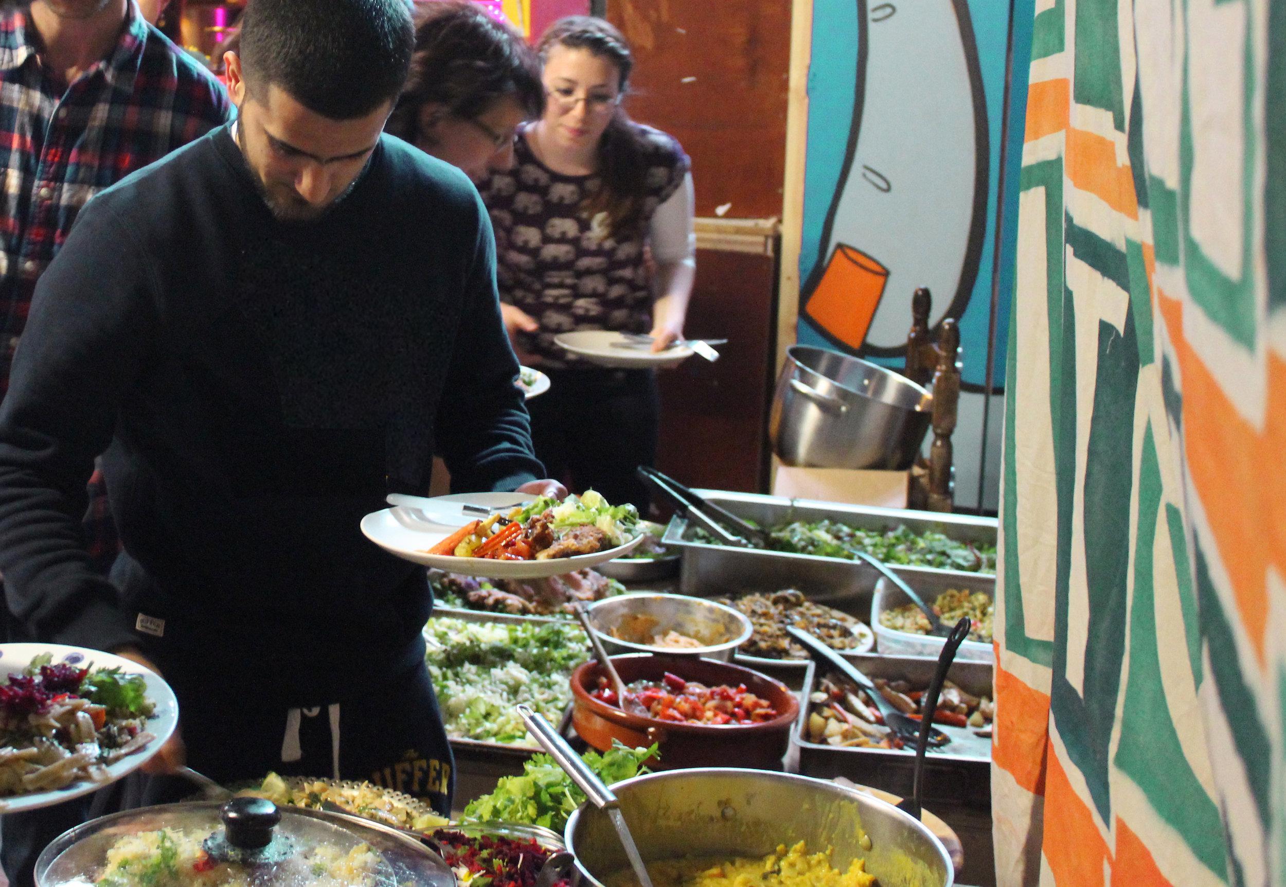 pk food.jpg