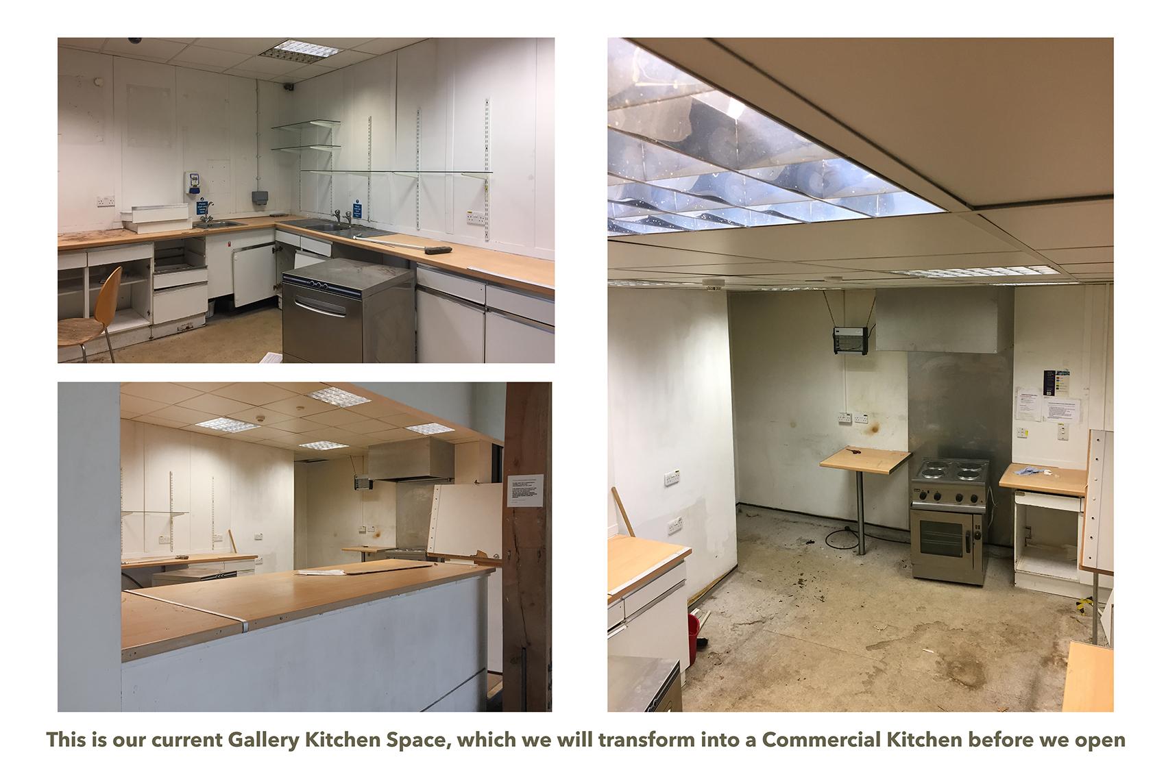 Current TBPC Kitchen .jpg