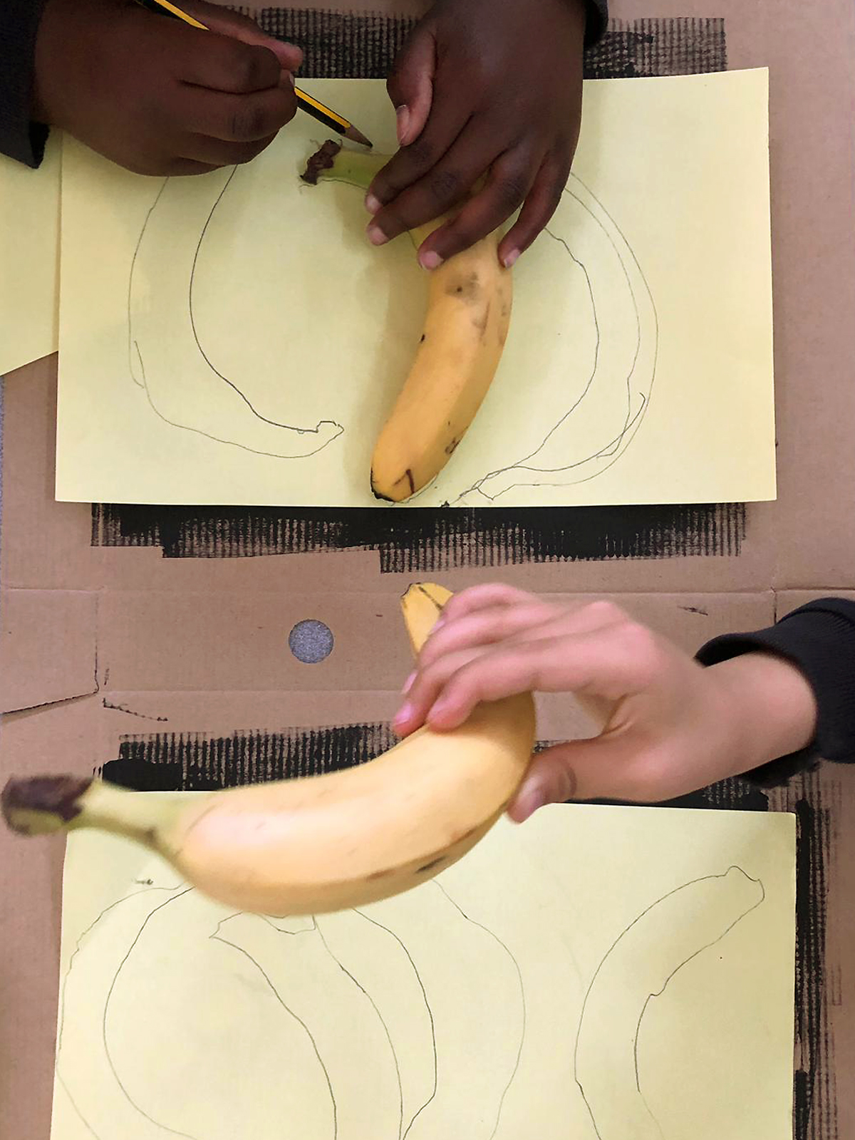 banana print.jpg
