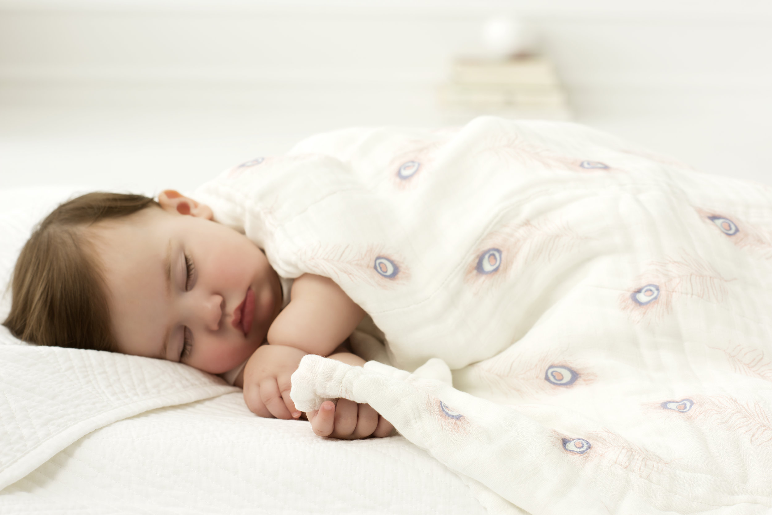 9323_3-baby-blanket-silky-soft-muslin-feather-light.jpg