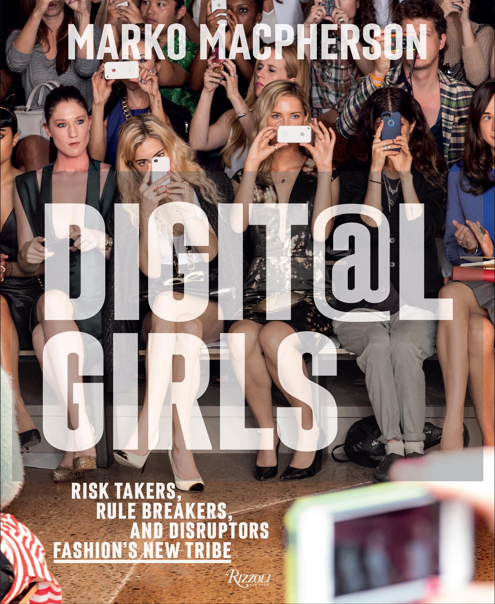 DG_COVER.jpg