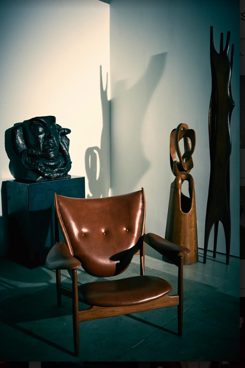 V09 - Interiors.png