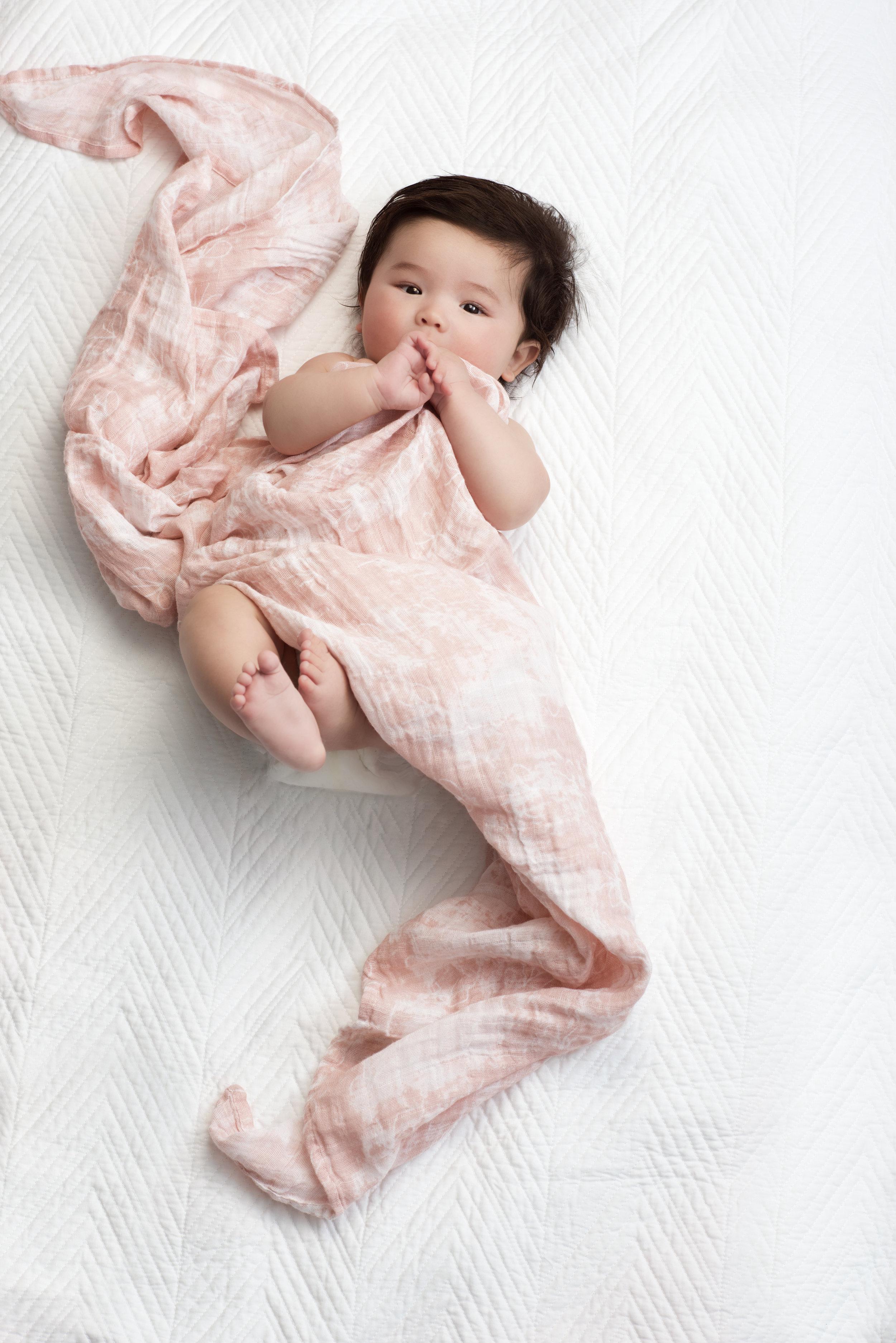 2062_4-swaddle-muslin-baby-sleep-bird-song.jpg