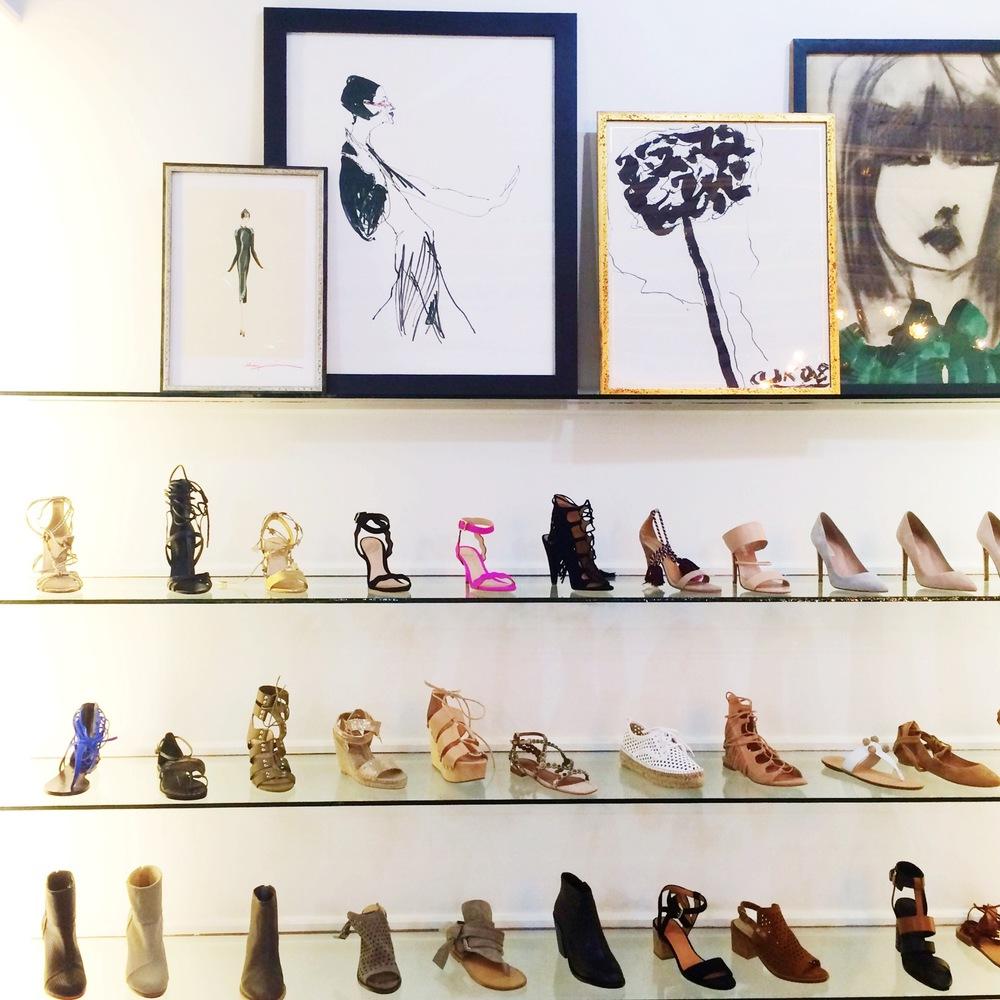 Shop-Austin-Valentine-4.jpg