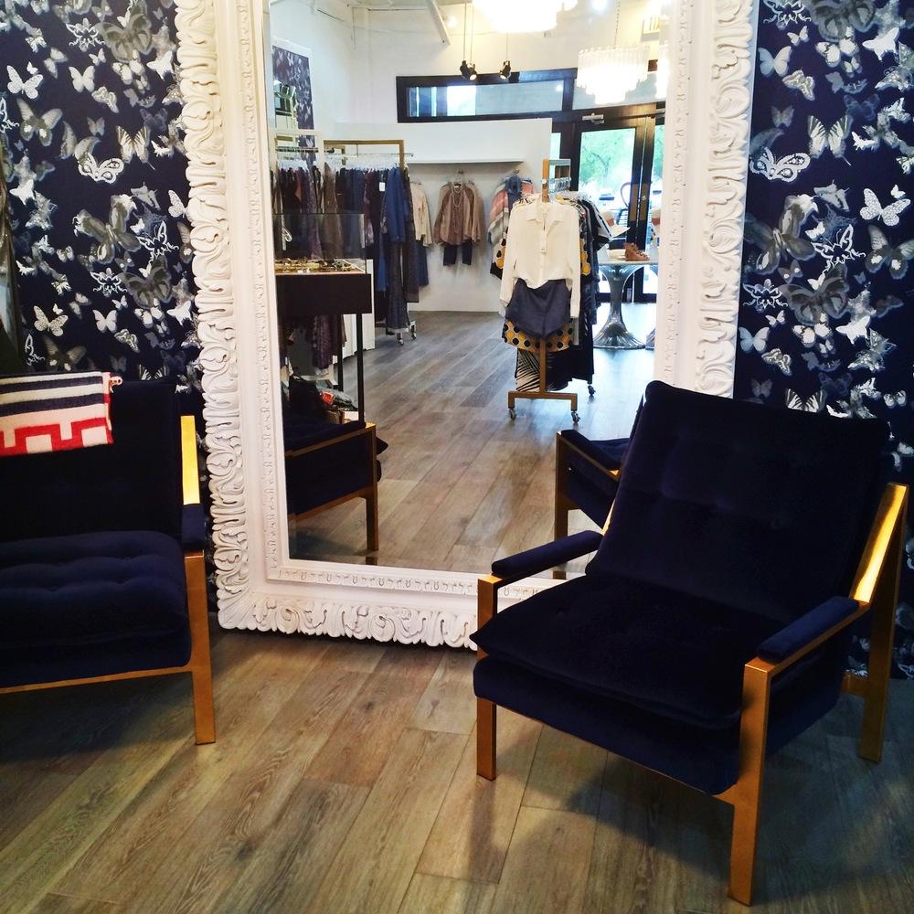 Shop-Austin-Valentine-18.jpg