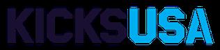 kicksusa1.png