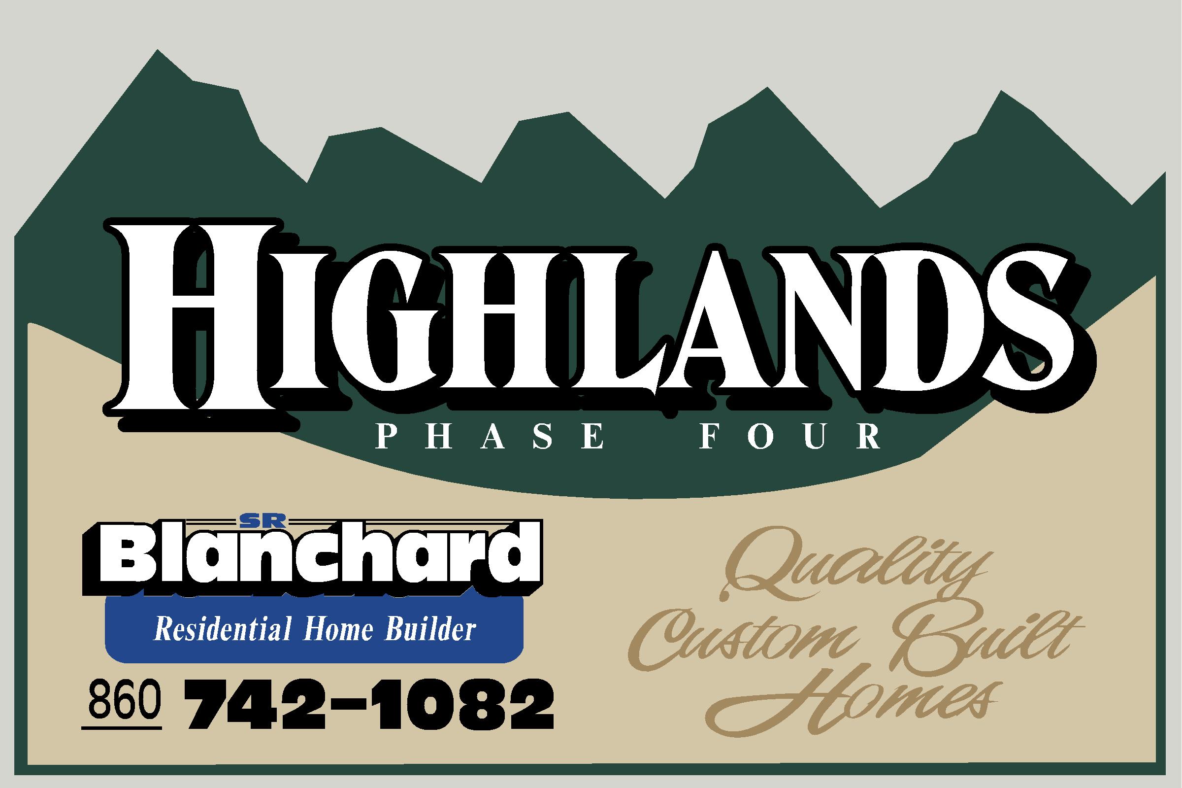 BlanchardHighlands.JPG