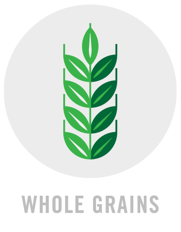 NourishIcons_large_WholeGrains.jpg