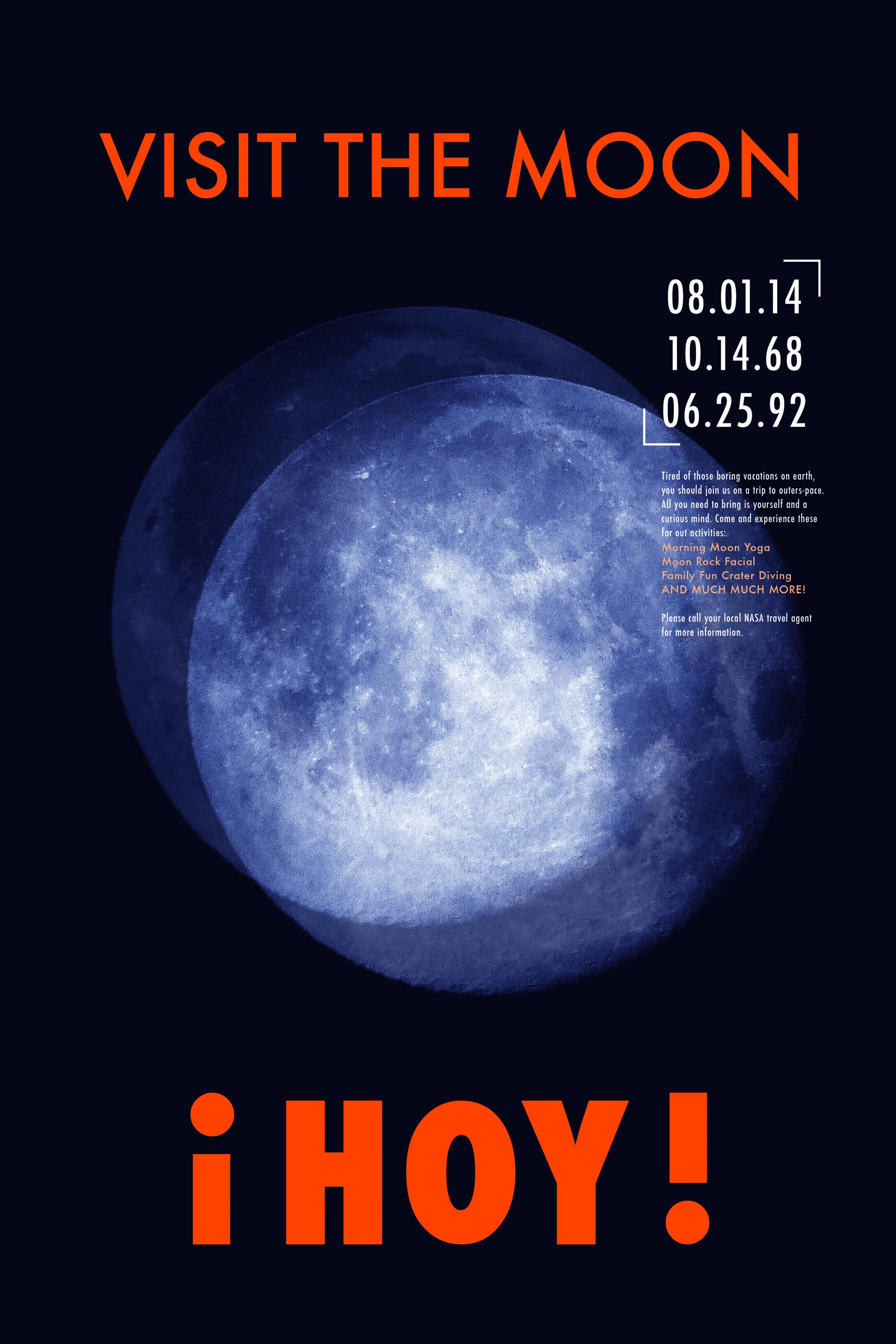 moon-hoy.jpg